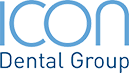 Icon Dental Group